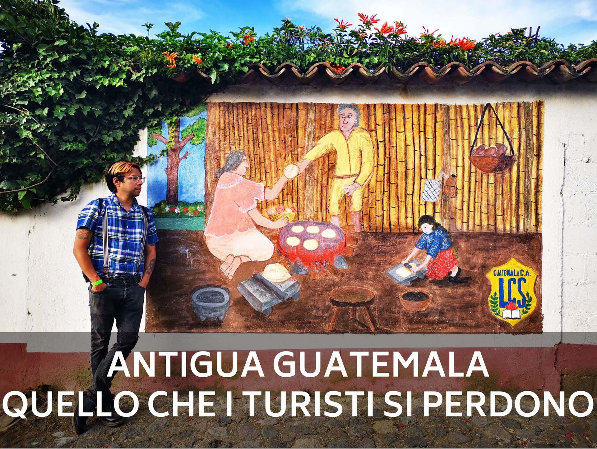 antigua_guatemala_san_cristobal_el_alto_migliori_ristoranti_dreamy_travel_story